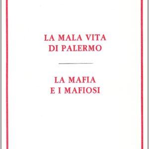 La mala vita di Palermo