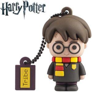 Chiavetta USB 16 GB Harry Potter