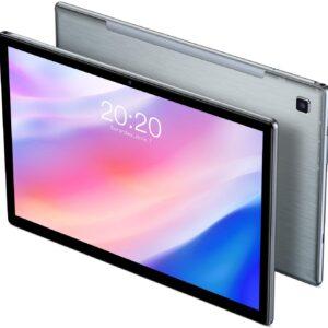 Teclast tablet