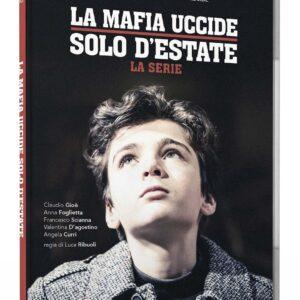 La mafia uccide solo d'estate - la serie (1 stagione)