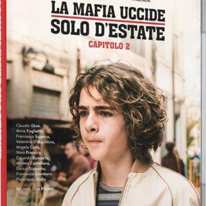 La mafia uccide solo d'estate - la serie (2 stagione)