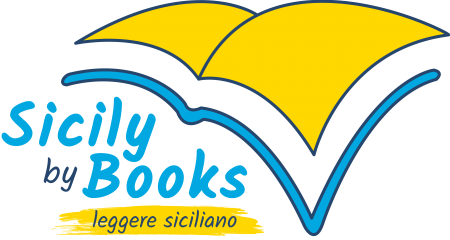 cropped-Logo-Header-Sicily-by-Books-TRASPARENTE.png